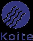 Koite Health